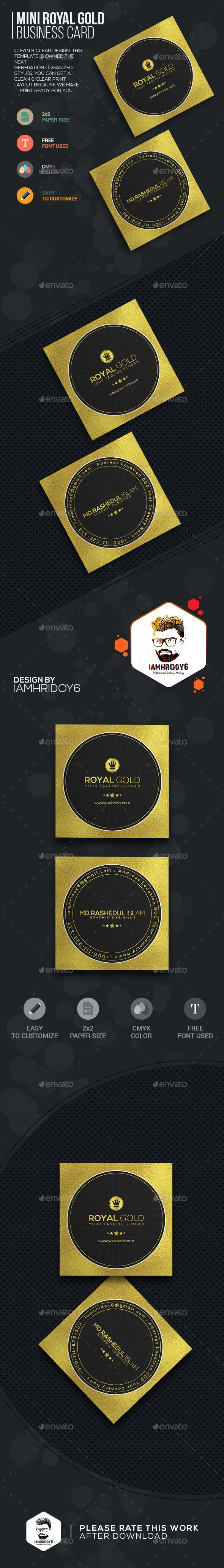 1011 best creative business cards images on pinterest