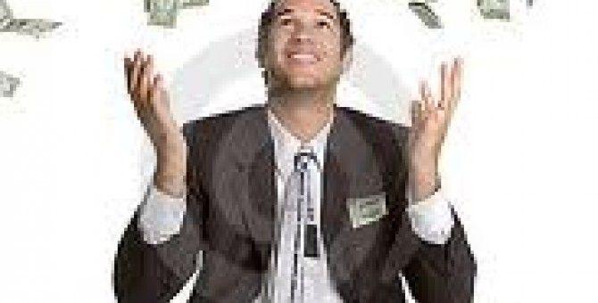 YouTube - Money