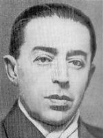 Jew or Not Jew: Sidney Reilly ~ Handler of Felix Dzerzhinsky(check out and research the story and stories on these two Jewish characters) -* it's amazing the history that is never revealed and kept from the multitudes as well as their exploits being glorified! *