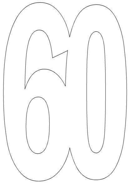 60th.jpg 416×588 pixels