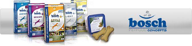 bosch dog food - Αναζήτηση Google