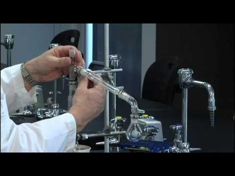 5 O Chem Fractional Distillation - YouTube