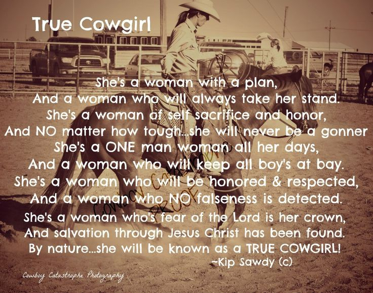35 best images about Black Mountain Ranch Horse Quotes on ...