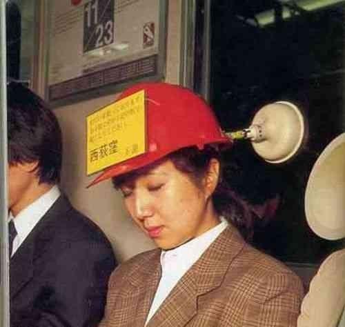 Kenji Kawakami inventor | Patakosmos.com