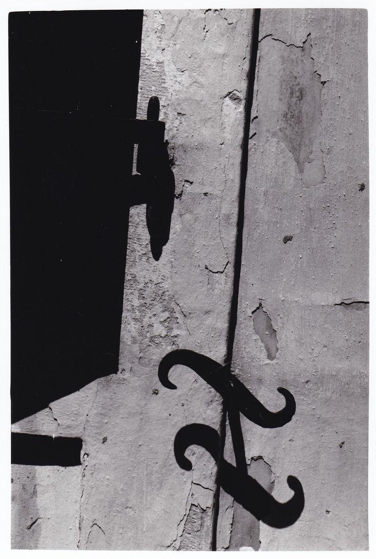 Shadows.  Wendy Lorimer.