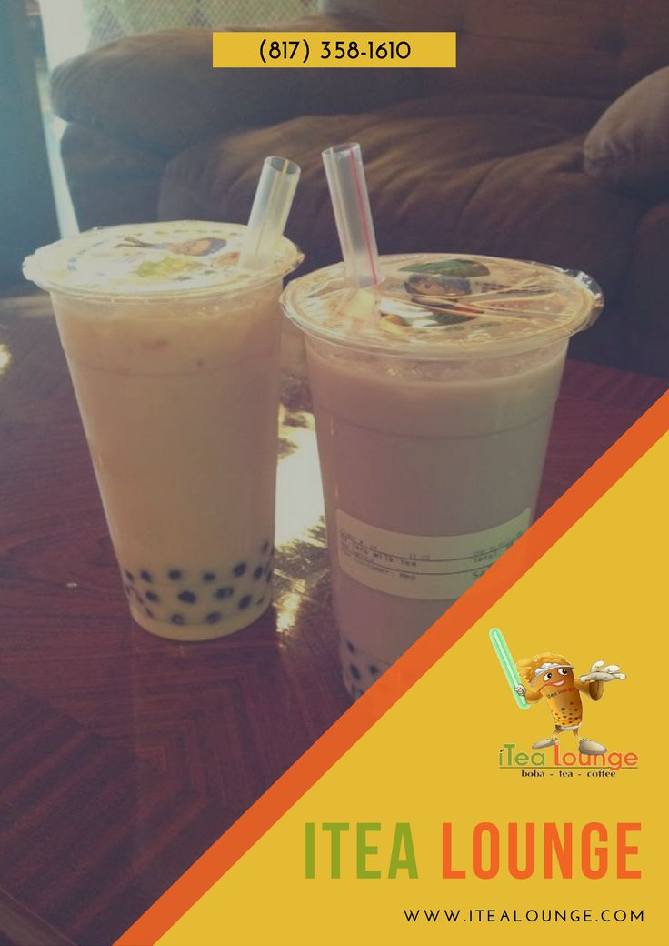 Services Offered: Tea Shop in Euless, TX, Boba Tea (tapioca) in Euless, TX, Boba Tea in my area, Snow Cone in Euless, TX, Boba Tea near me, Boba Tea in Dallas, TX, Coffee Shop near me, Bubble Tea in Euless, TX,  Smoothies in Euless, TX, Shaved Ice in Euless, TX, Tea House in Euless, TX, Tea House Restaurant in Euless, TX, Boba Milk Tea in Euless, TX, Boba Tea House in Euless, TX, Coffee Shop in Euless, TX, Blended Coffee Drinks in Euless, TX.