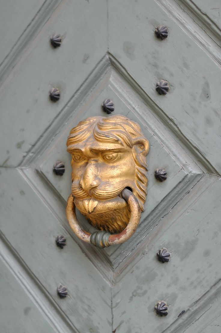 homely idea personalized door knocker. 498 best Doors  Windows and Beautiful Hardware images on Pinterest The doors French Blue
