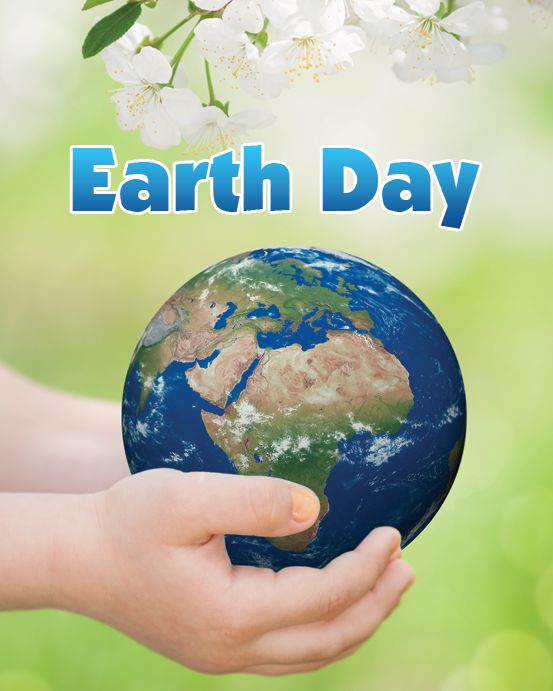 Earth Day - Free Earth Day games for kids, coloring pages, jokes, recipies, worksheets, musical postcards and more from PrimaryGames. www.primarygames.com