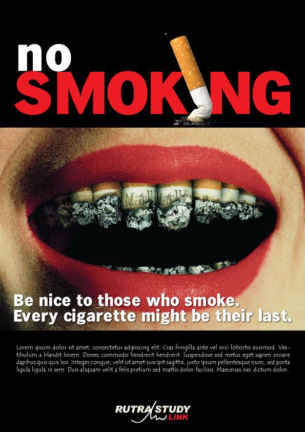 25 best ideas about smoking campaigns on pinterest anti for What is the best poster website