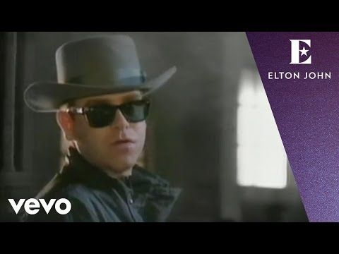 Sad Songs (Say So Much) by Elton John-- This song actually cheers me up! Lol