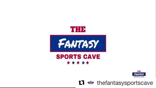 #Repost @thefantasysportscave with @get_repost  @jabari_k_smith shares with us why he wrote book Lifes Playbook 11 Plays To Success Full Interview LINK IN BIO!  #thefantasysportscave #TheProfessionalAthlete #11PlaysToSuccess #StudentAthlete #student #athlete #Sports #success #coaching #football #basketball #soccer #track #baseball #selfhelp #lifeskills #motivate #rules #believe #inspire