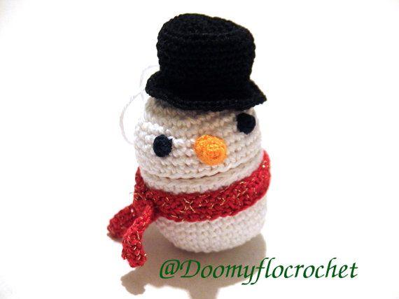 Häufig Les 25 meilleures idées de la catégorie Bonhomme de neige boite à  DG14