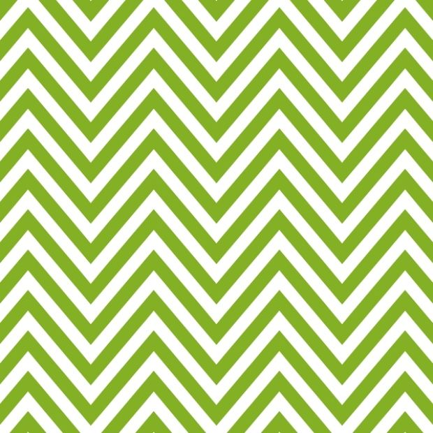 25 free chevron patterns, including apple green, berry red, butter yellow and more