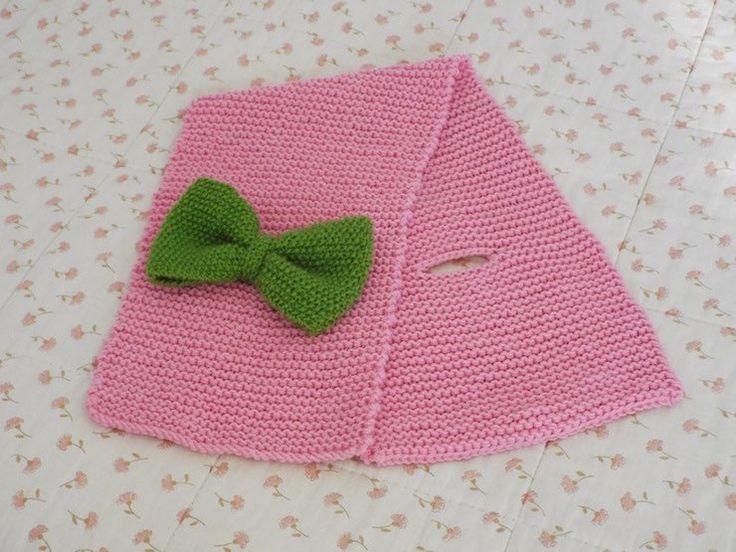 Top Oltre 25 fantastiche idee su Cappelli per bambina su Pinterest  QJ68