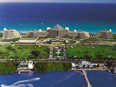 excellence playa mujeres , hotel cancun todo incluido, hotel economico cancun