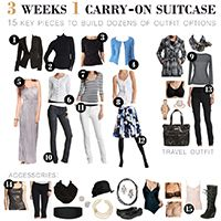 356 best images about FASHION