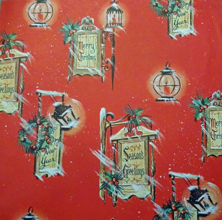 vintage style wrapping paper One sheet of quality wrapping paper featuring vintage typewriters perfect as a stylish piece of wrapping paper,  style style folded rolled.