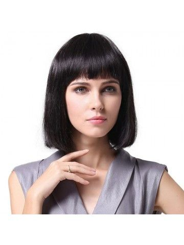 sassy bob haircuts 17 best ideas about medium hair on 2182