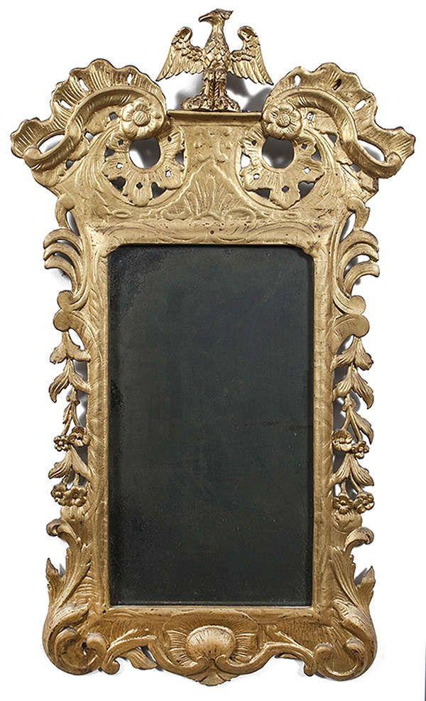 651 Best Home Decor Mirror 39 S Images On Pinterest Mirror Mirror Mirrors And Antique Furniture