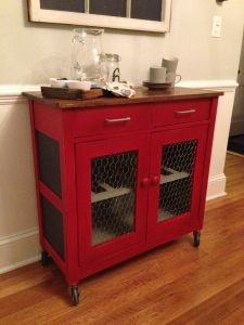74 Best Images About Painted Furniture Ideas On Pinterest