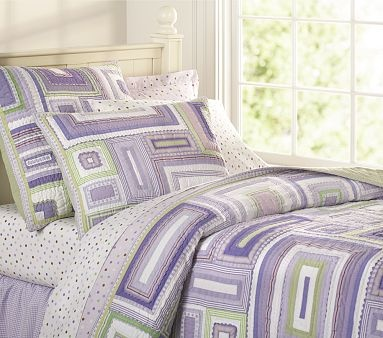 Pin On Quilted Bedding