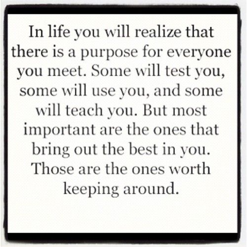 : Sayings, Life, Inspiration, Quotes, Truth, Wisdom, Thought, So True