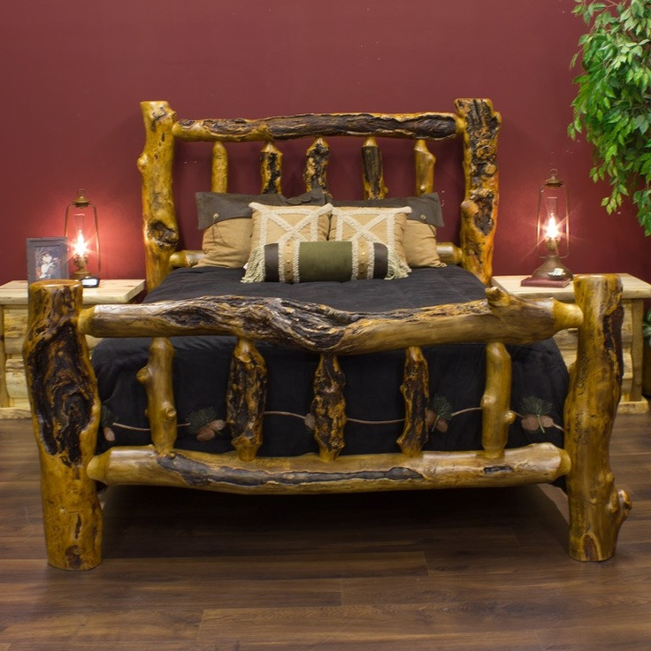 Delightful 122 Best Bent Willow Furniture Images On Pinterest | Willow Furniture,  Chairs And Gardens