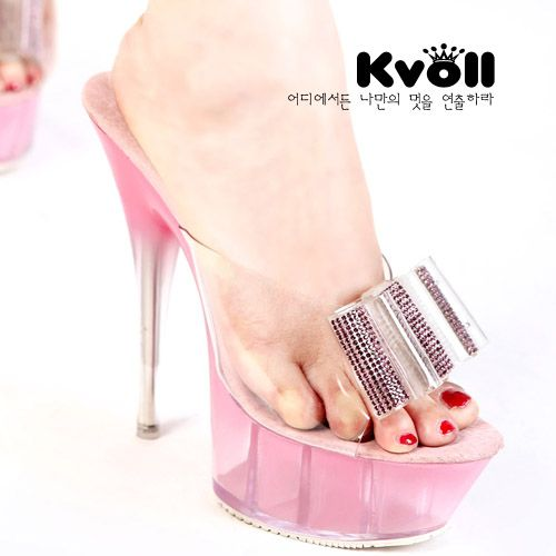 [READY STOCK] KVOLL KVJL27 Sisa Size 36. PRICE : Rp.390.000,-. CONTACT US FOR ORDER : SMS 081212415282 / 087881221141. Blackberry PIN 26e6d360. Twitter : @mayorisshop. FB Account : mayorishop@yahoo.com. Facebook Fan Page : Mayorishop Online. Happy Shopping ^_^