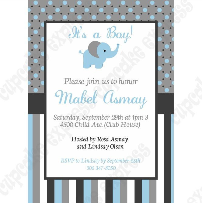 29 best Baby Shower Ideas images on Pinterest Shower ideas, Baby - baby shower invite samples