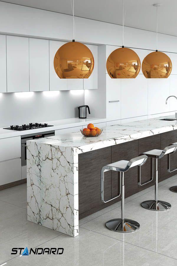 Die besten 25+ Modern undercabinet lighting Ideen auf Pinterest - unterschrank beleuchtung küche