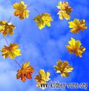 Какие прогнозы пациентов на 5-ой стадии хронической болезни почек (ХБП)? http://kidney-cure.org/ckd-prognosis/1122.html Хроническая болезнь почек (ХБП) деляется на 5 стадий. На 5-ой стадии ХБП надо принять эффективное лечение. Какие прогнозы ХБП на 5-ой стадии?