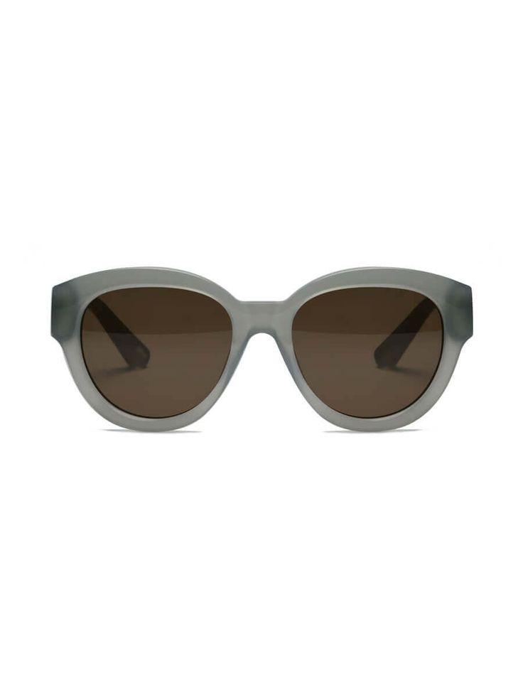 elizabeth and james - Atkins Sunglasses