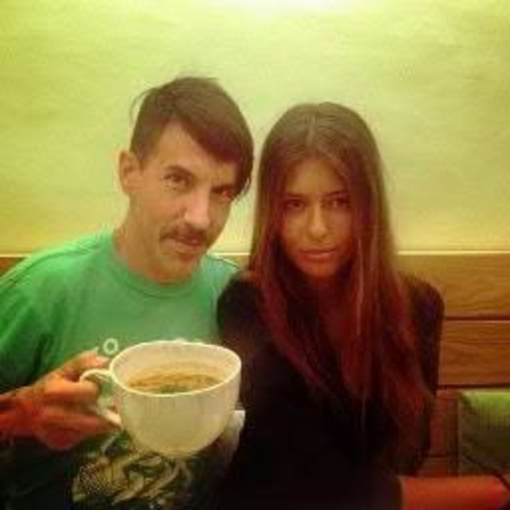 Anthony Kiedis Health Update: Red Hot Chili Peppers front man suffers from intestinal flu, expected to be back on their next concert - http://www.sportsrageous.com/entertainment/anthony-kiedis-health-update-red-hot-chili-peppers-front-man-suffers-intestinal-flu/22003/