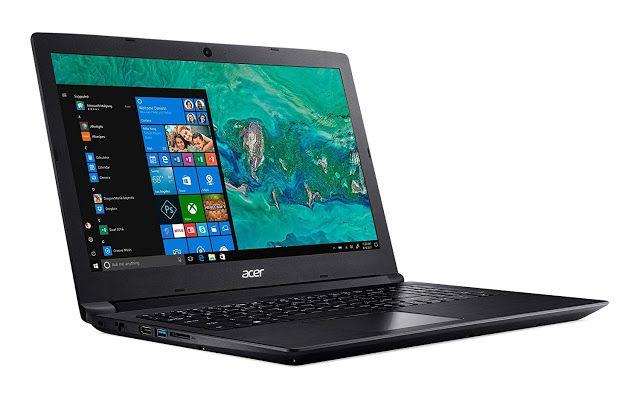 Acer Aspire 3 A315 41 15 6 Inch Laptop Laptop Acer Acer Acer