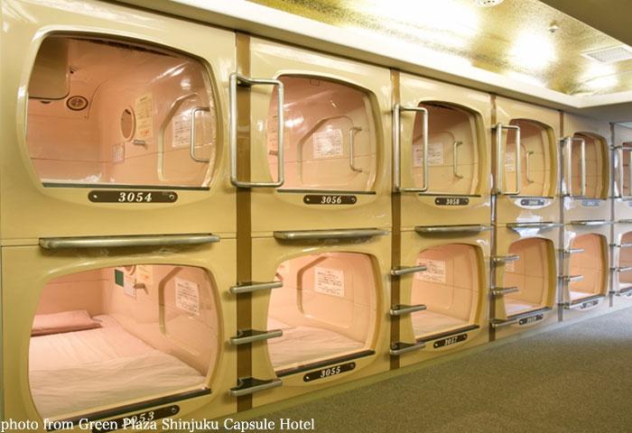 Japanese upskirt tokyo hotel-2072