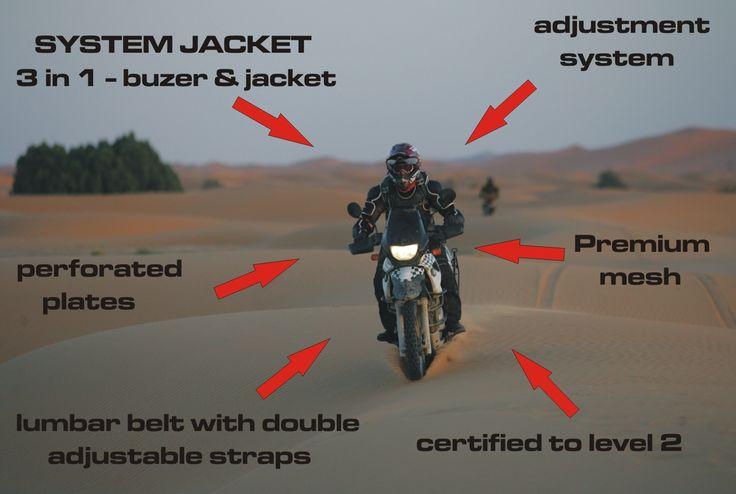 #protect #moto #morocco