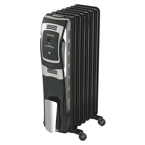 18 Best Images About Electric Heaters For Home On