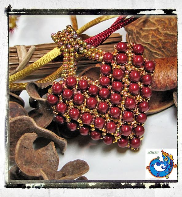 242 best beading pendants images on pinterest beaded jewelry find this pin and more on beading pendants by kay pucciarelli aloadofball Image collections
