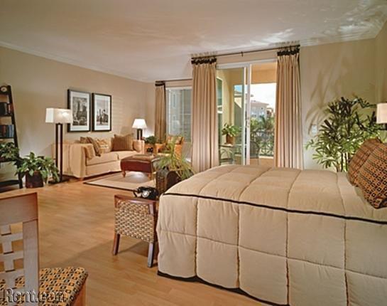 Villa Siena Apartment Homes - Palatine | Irvine, CA Apartments for Rent | Rent.com®