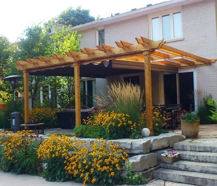 Best 25 Retractable Awning Ideas On Pinterest Sun Shade