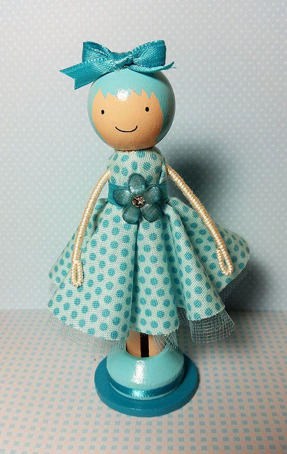 Best 25+ Wooden clothespins ideas on Pinterest | Christmas ...