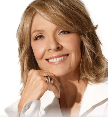 90 best images about diane keaton on