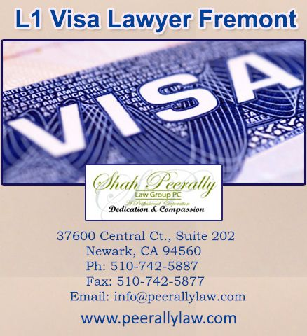 9 best l1 visa lawyer fremont images on pinterest avocado lawyer lawyers altavistaventures Gallery