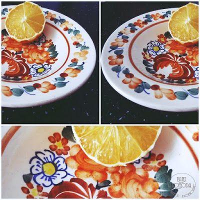 Ceramika włocławek
