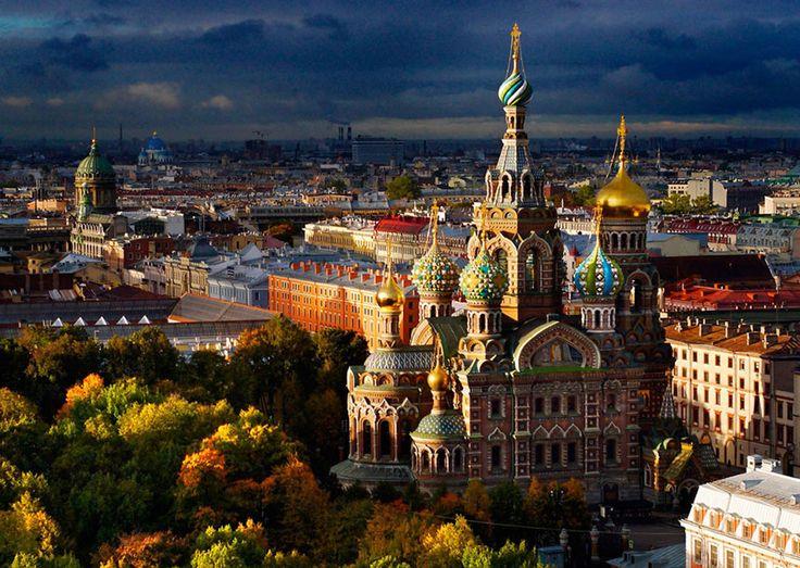 Saint-Pétersbourg----photo-illegale-05