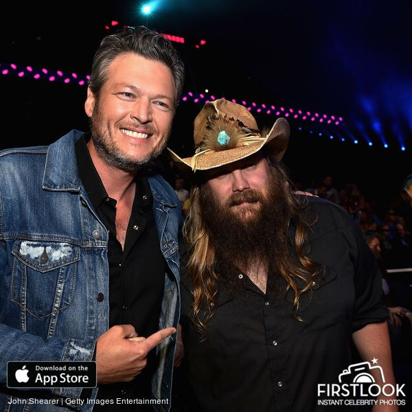 2016 CMT Music Awards - Show