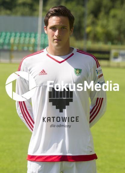 Kamil GŁÓWKA