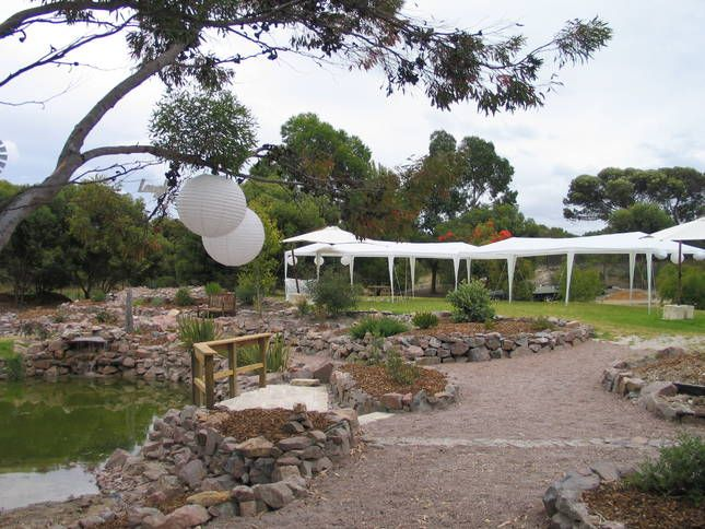 LaCabane Retreat | Esperance, WA | Accommodation