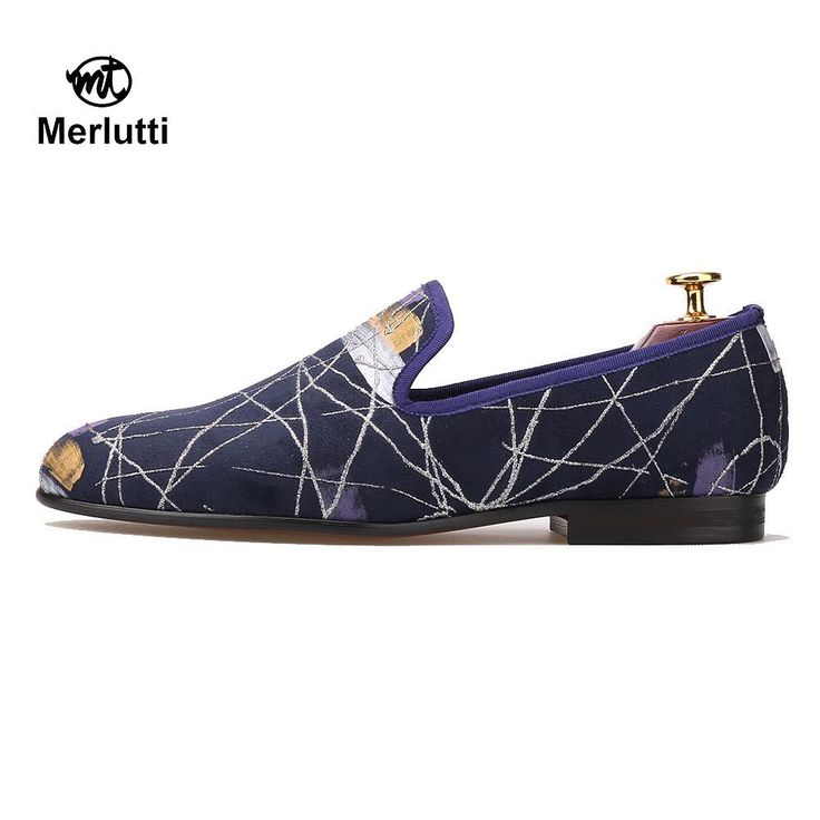 Discover these and more at Merlutti.com  Shoes define elegance merlutti shoes define you #merlutti #merlutticollection #wedding #weddingshoes #velvet #loafers #merlutti #prom #promqueen #birthday #menshoes #blacktieevent #womenshoes #birthdayshoes #gq #africa #dapper #fashion #velvetshoes #bowtie #rhinestones #spikes #embroidery #leathershoes #princealbert #newarrivals #menfashion