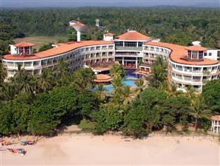 Eden Hotel Sri Lanka